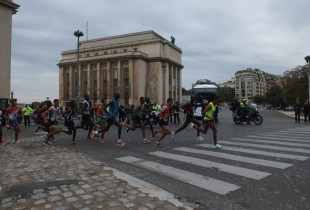 20km-paris-elite