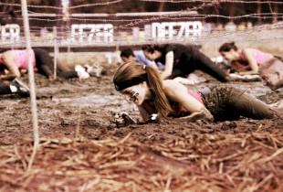 mud-day-1